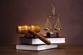 Quy định mới về xử phạt vi phạm hành chính trong lĩnh vực văn hóa và quảng cáo và thẩm quyền xử phạt vi phạm hành chính của lực lượng quản lý thị trường trong lĩnh vực văn hóa và quảng cáo